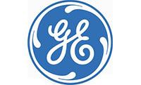 GE(通用)
