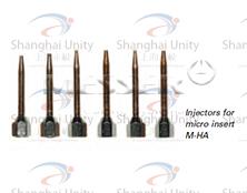 梅塞尔Minitherm珠宝焊炬M/MG(配合注射器使用)