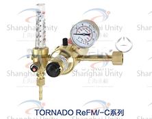 梅塞尔Tornado标准型电加热减压器