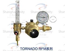 梅塞尔Tornado标准型流量计减压器