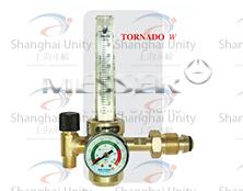 梅塞尔Tornado W焊接专用减压器