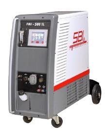 PMI-350/500 TL 等离子多功能逆变焊机