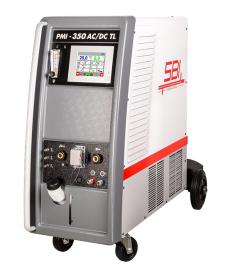 PMI-350 AC/DC TL等离子多功能交直流逆变焊机